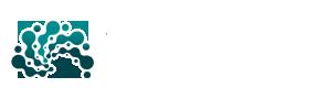 Mentor do Corretor Logo